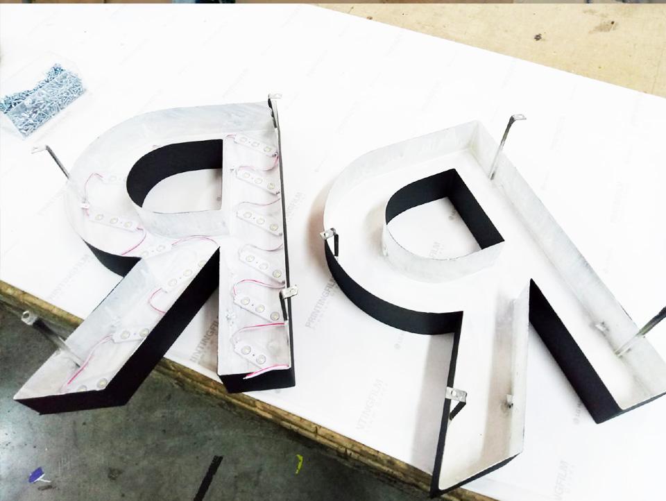 conversione lettere