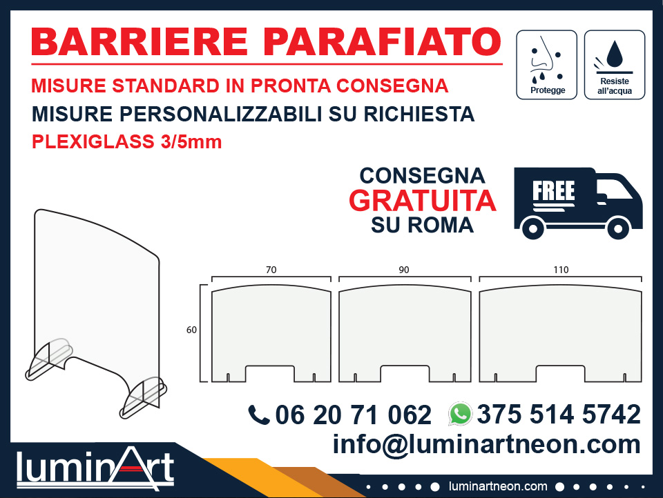 promo barriere